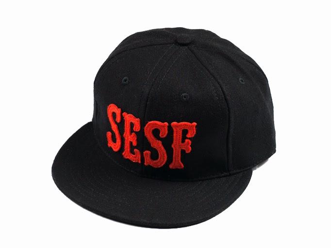 SESF_02.jpg