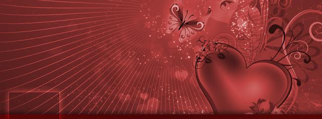 صور غلاف فيس بوك,  , فيس بوك,  , تصميم غلاف فيس بوك,  , اجمل غلاف فيس بوك,  , غلاف فيس بوك حب,  , غلاف فيس,  , غلاف فيس بوك مضحك,  , غلاف فيس بوك 2012,  , غلاف فيس بوك ديني,  , غلاف فيس بوك مصر,  , غلاف فيس بوك رمضان,  , فيس بوك عربي,  , فيس بوك العربي,  , تحميل غلاف فيس بوك,  , فيس بوك مصر,  , فيس بوك بالصور,  , صوررمانسية فيس بوك,  , فبس بوک,  , fفيس بو,  , موقع تصميم كفرات فيس بوك,  , فيس بوك صور منوعه,  , صوره غلاف فيس بوك,  , صوربكلام فيس بوك,  , صور حزينة في الفيس بوك,  , فيس بوك صور عشق,  , موقع تصميم غلاف الفيس بوك,  , اجمدصور فيس بوك,  , صورفراق فيس بوك,  , صورعلى فيس بوك,  , صورعارية على الفيس بوك,  , صورشعريه فيس بوك,  , صور روعه فيسبوك,  , صوررائعه فيس بوك,  , صورعذاب الحب فيس بوك,  , صوراغلفة فيس بوك حزينة,  , اسماء صفحات دينية للفيس بوك,  , صوردينيه فيس بوك,  , اجمل الصور بالفيس بوك,  , موقع لتصميم كفرات للفيس بوك,  , فيسبةك,  , صور في الفيس بك,  , صور غيلاف,  , كفارات فيس بوك,  , صوره الفيس,  , صور الفيس بوك روعه,  , صور روعه من الفيس,  , الفيس بالفيس بوك,  , تصفح ألفيس بوك,  , القايس بوك,  , صوررومنسيه للفيس,  , إلفيسبوك,  , صور من الفيس بوك روعه,  , ألفييس بؤك,  , االفيس بك,  , الفيييسبوك,  , صورجميلة للفيس بوك 2013,  , موقع للكفرات الفيس بوك,  , تنزيل برنامج ألفيس بوك,  , موقع الفس بوك,  , ألفيس بوك الجديد,  , صور روعه في الفيس بوك,  , تنزيل ألفيسبوك,  , تنزيل الفايس بوك,  , صوررومانس فيس بوك,  , tفيس بو,  , صوررومانسيه للفيس بوك,  , مشاركات دينيه للفيس بوك,  , صور وكلمات الفيس بوك,  , صوررومانسية للفيس,  , صور من لفيس بوك,  , صور من الفسبوك,  , الغيس بك,  , فيس بوكصور,  , فيس الفيس,  , صور على فايسبوك,  , فسيس بؤك,  , صور فيس بوكك,  , رومانسية للفيس بوك,  , صور شخصية للفيس حلوة,  , صور فيس بوك 2014,  , موقع تصميم كفرات للفيس بوك,  , موقع عمل غلاف للفيس بوك,  , تسجيل الدخول في الفس بوك,  , تسجيل فالفيس بوك,  , فيس بــوك,  , اجمل عبارات وصور فيس بوك,  , صور منوعة من الفيس بوك,  , صوررومنسيه جديده للفيس بوك,  , صور من الفيس بك,  , مواقع تصميم كفرات للفيس بوك,  , فىز بوك,  , صوررومنسيه للفيس بوك,  , الفايس بووك,  , تسجيل في لفيس بوك,  , صور روعه من ال