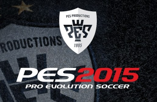 Download Language Pack Commentary for PES 2015