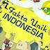 Fakta-Fakta Unik dan Terselubung tentang Indonesia