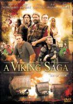 Uma Saga Viking: Filho de Thor