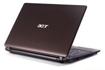 Acer Aspire 4745G-5462G64 Harga Rp.4.200.000,-