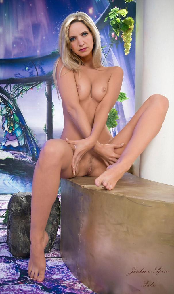 anime hentai sexy nude