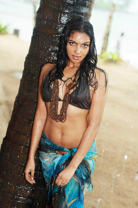 Natasha Rathnayake hot photos | Forum | Lankafreezone.com ...