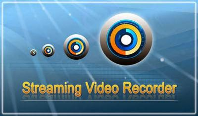 Apowersoft-Streaming-Video-Recorder