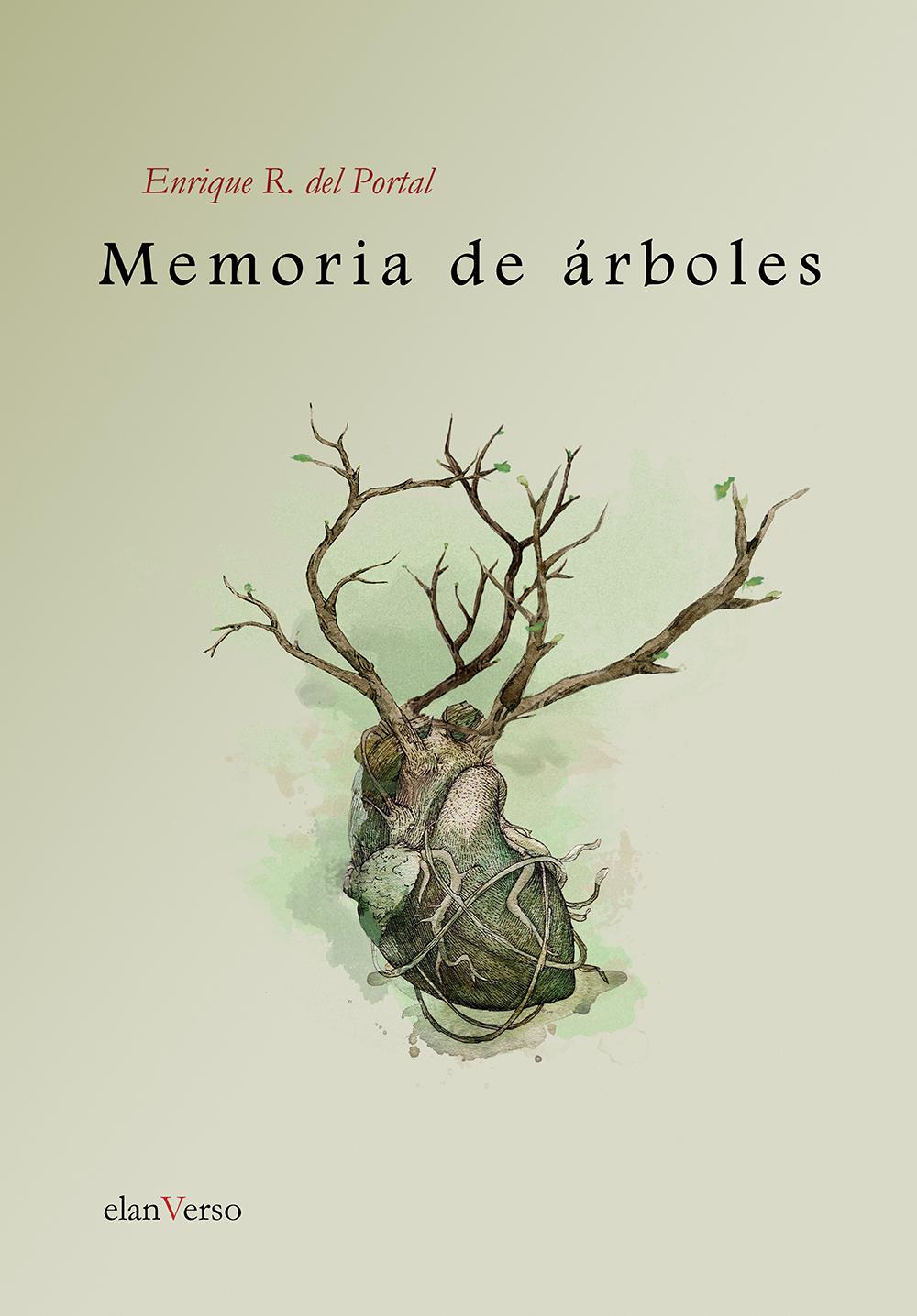 Memoria de árboles