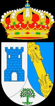 Escudo de Torrelodones