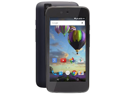 HP Android Murah Berkualitas Evercoss One X