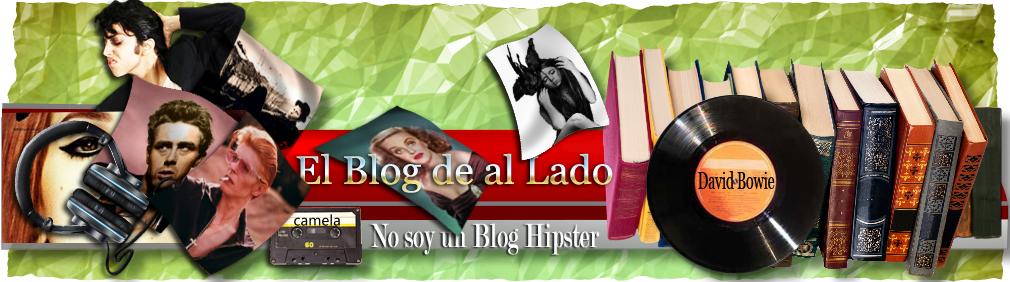 El Blog de al Lado
