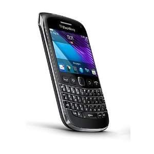 Review  BlackBerry Bold 9790 Bellagio