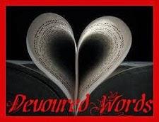 http://devouredwordsbookblog.blogspot.ca