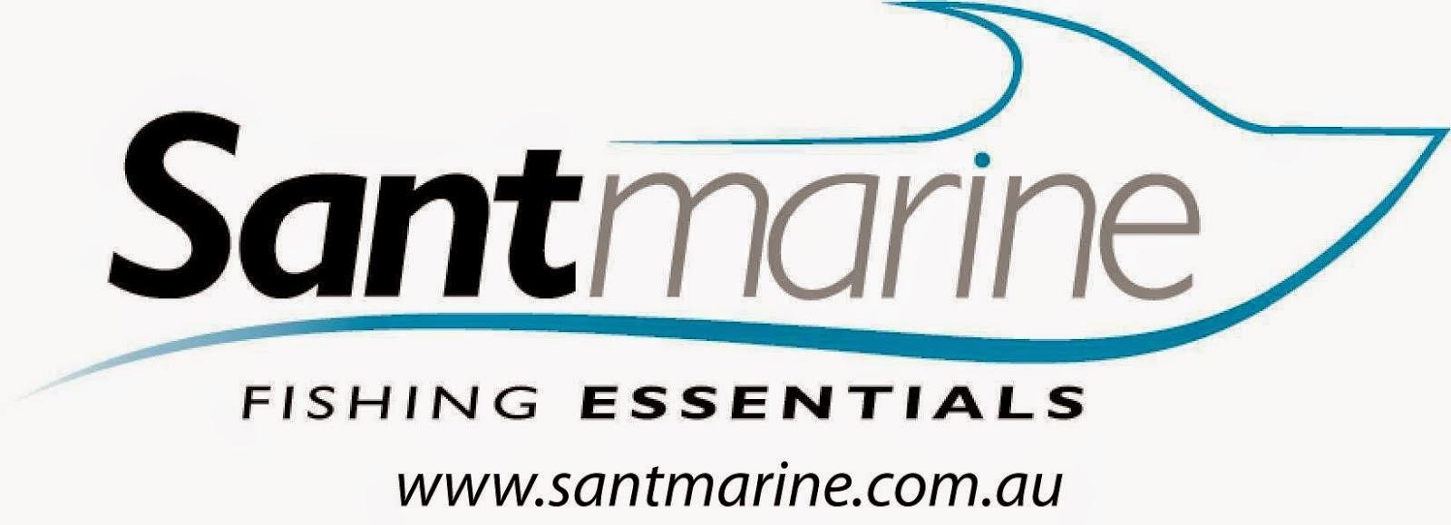 Santmarine