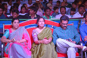 Son Of Satyamurthi audio success meet-thumbnail-16