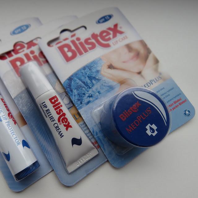 BLISTEX_lip_balm