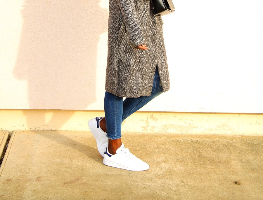 Style By French Styles Blog Assitan Cardicoat Mode Blogger xvPSYfwqq8
