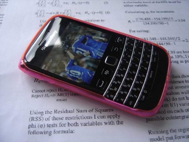 download whatsapp blackberry 9790