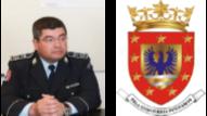 Comando Regional - Açores