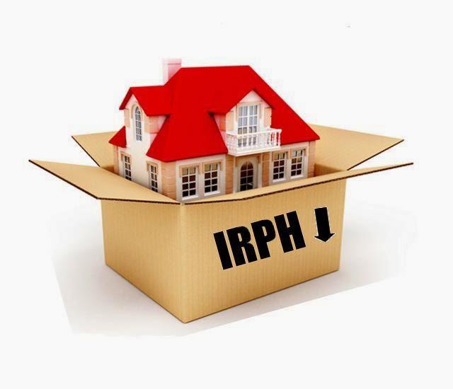 El IRPH de entidades, el segundo índice hipotecario más usado en España, cerró mayo con una cotización media del 3,164 %, según ha publicado esta semana la web del Banco de España.