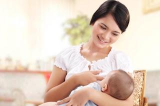Manfaat Bunga Mawar Dan Bunga Melati Untuk Bayi
