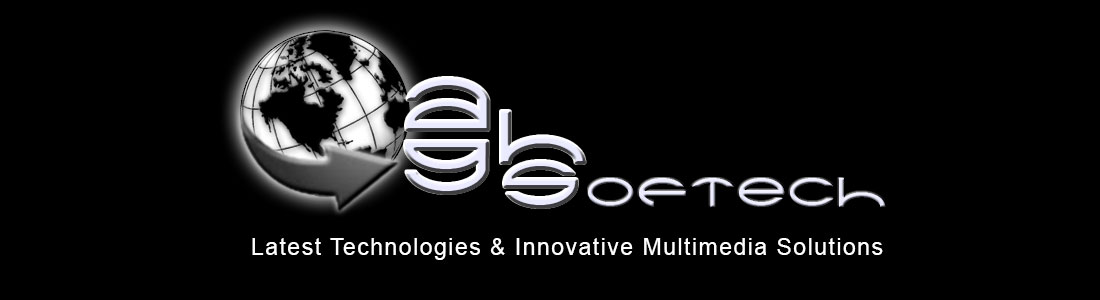 AGH Software and Tecnology