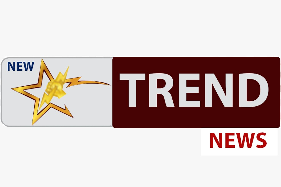 New Star Trend Media | Tamil News and Entertainment
