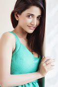 Anaika Soti sizzling photo gallery-thumbnail-13