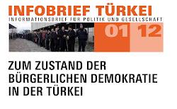 Infobrief Türkei 01/2012