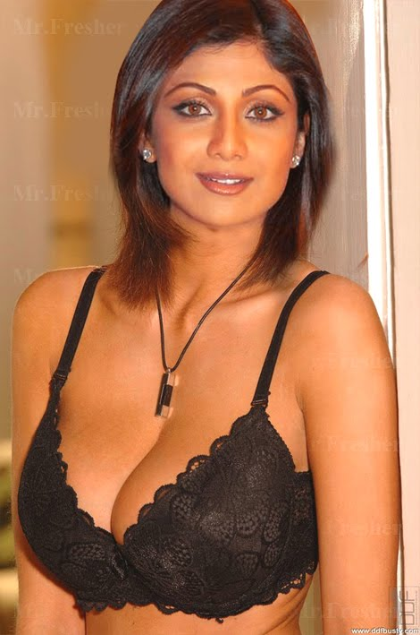 Women shilpa shetty hardcore sex pic cunts upclose