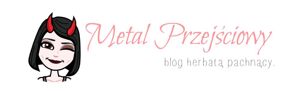 Metal Przejsciowy