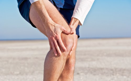 Medial Knee Pain After Running Signals And Pain Relief Tips