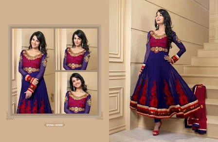 Designer-Embroidered-Frocks-For-Weddings