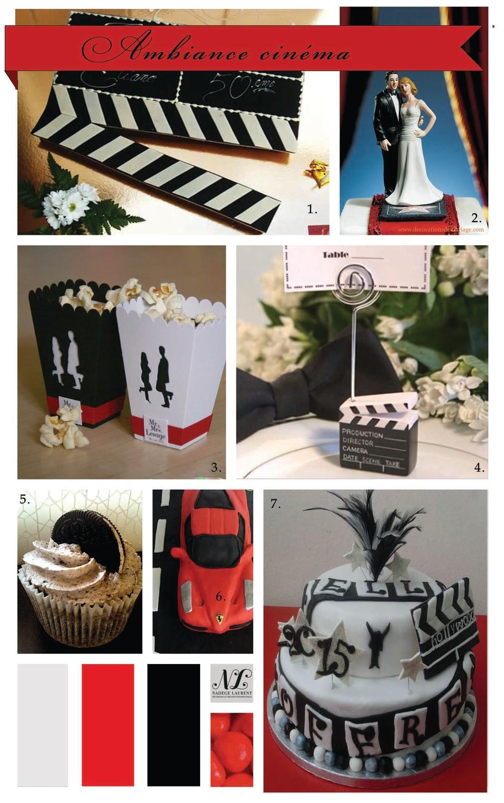 d coration voiture mariage cin ma id es et d 39 inspiration sur le mariage. Black Bedroom Furniture Sets. Home Design Ideas