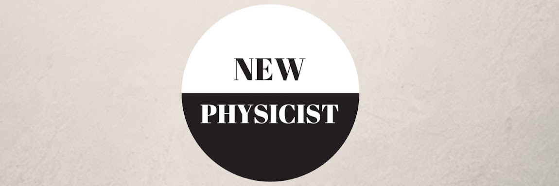 New Physicist ϕ