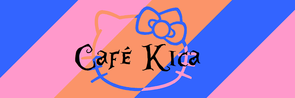 Café Kica