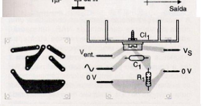 amplificador%2Bcom%2B7806.png