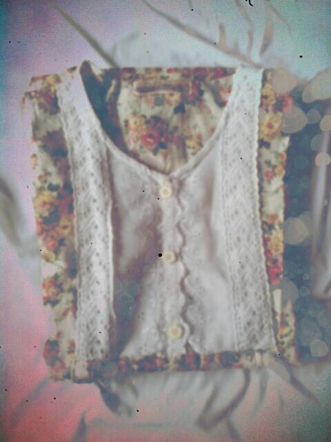 bulantamarahoro.blogspot.com