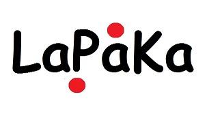 LaPaKa Facebook