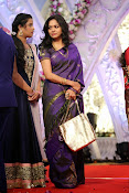 Aadi Aruna wedding reception photos-thumbnail-213