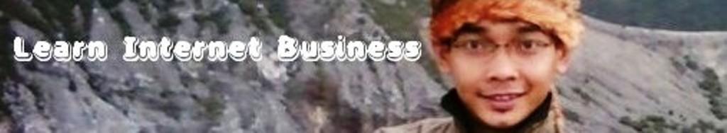 Learn Internet Business
