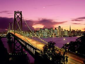 SAN FRANCISCO- EE.UU.