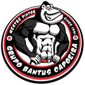 Facebook Page : Bantus Capoeira Malaysia