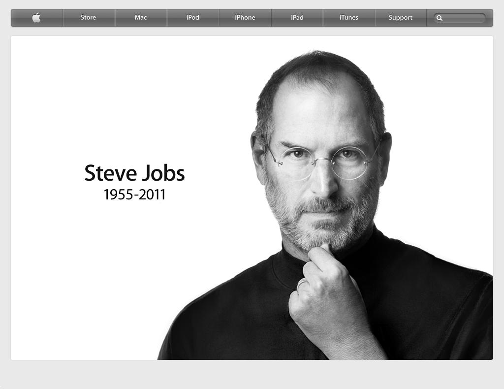 http://1.bp.blogspot.com/-dIt66AfIP8g/T2SlRalibjI/AAAAAAAAAO0/MLNizGFM82c/s1600/Steve+Jobs.png