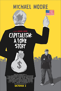 capitalism-a love story-poster