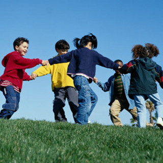 Importancia del juego en la educación formal de los niños