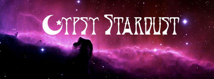 Gypsy Stardust