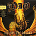 Killing The Dragon(Limited Edition)(CD Tour Edition) |2002| - Dio
