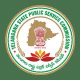 TSPSC Horticulture officer Recruitment 2015
