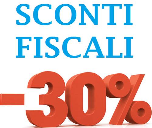 Sconto-fiscale-30-pensioni-integrative