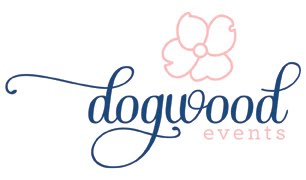 Dogwood Events