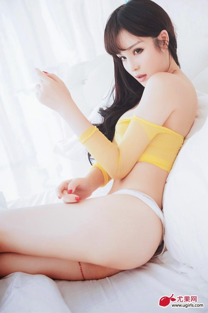 Www.javsexgirls.com